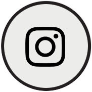 Follow Delicious Day Care Meals by Quality Catering on Instagram